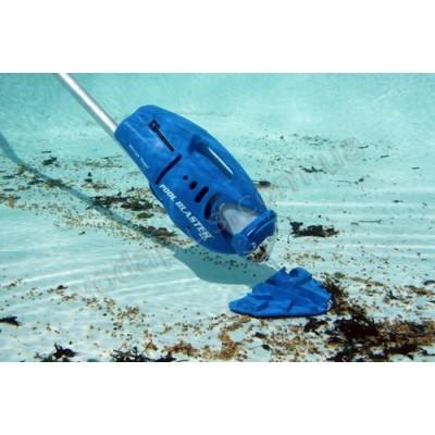 Ручной автономный пылесос PoolBlaster MAX CG