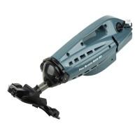 Ручной автономный пылесос Pool Blaster Max HD