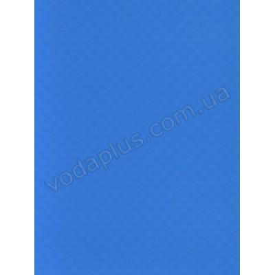 Лайнер Alkorplan 2000 adriatic blue (синий) (цена за м2)