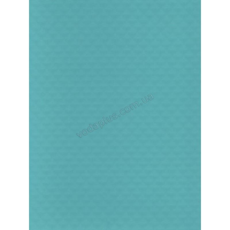 Лайнер Alkorplan 2000 caribbean blue (бирюза) (цена за м2)
