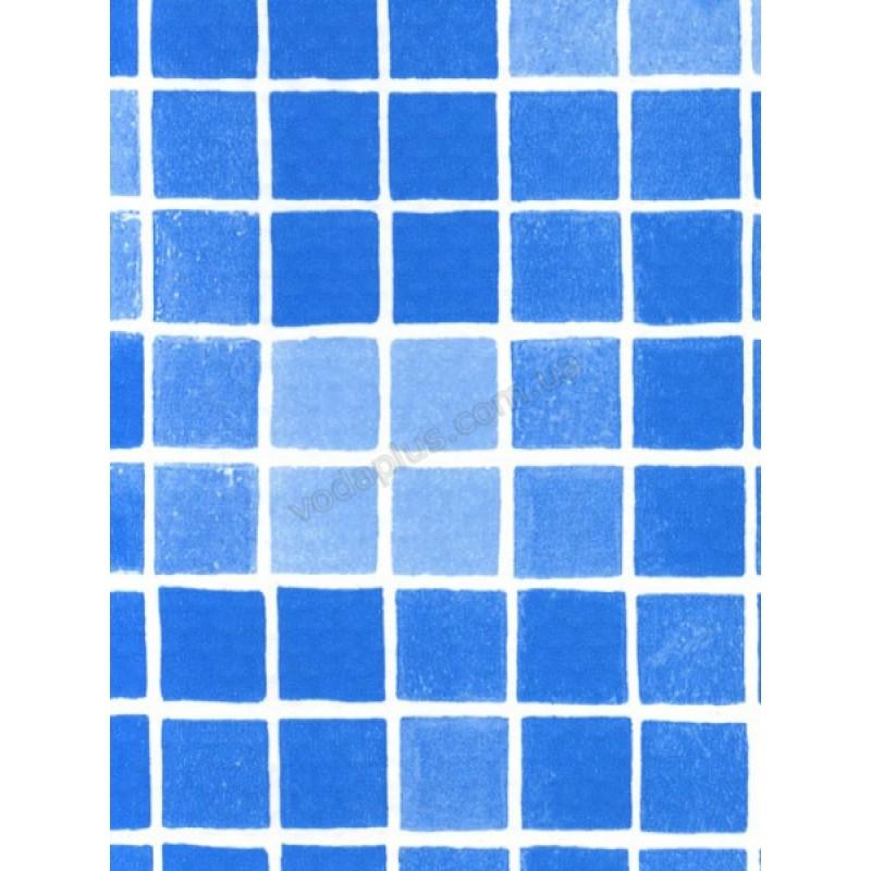 Лайнер для бассейна Alkorplan 3000 Byzance (мозаика четкая)