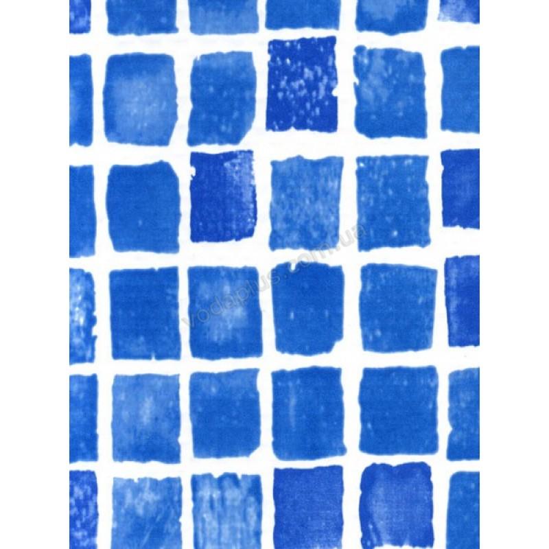 Лайнер для бассейна Alkorplan 3000 Mosaic (мозаика размытая)