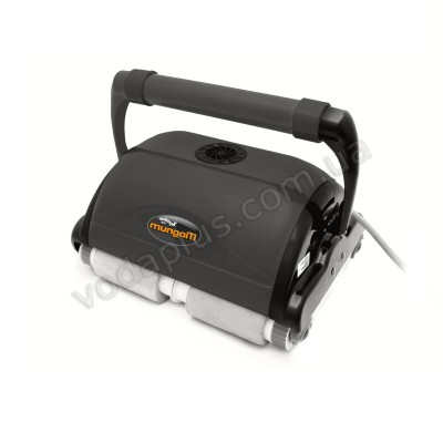 Робот пылесоc Aquabot Magnum Junior