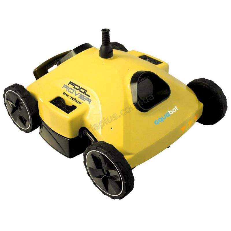 Робот пылесоc  Aquabot  Pool-Rover S2 50B