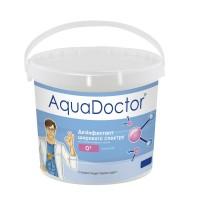 Активный кислород 1 кг AquaDoctor O2