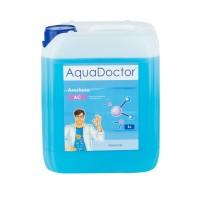 Альгицид 10 л AquaDoctor AC