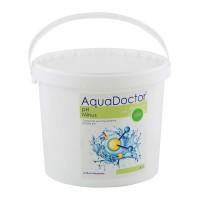 Средство для понижения уровня рН 25 кг AquaDoctor pH Minus