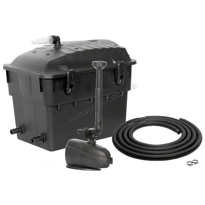 Комплект фильтрации для пруда Aquael Klarjet 5000