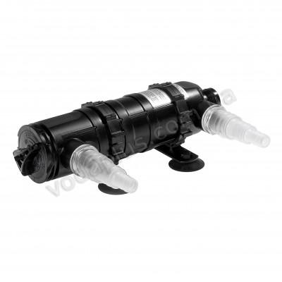 Уф стерилизатор AquaEl PS-9 W