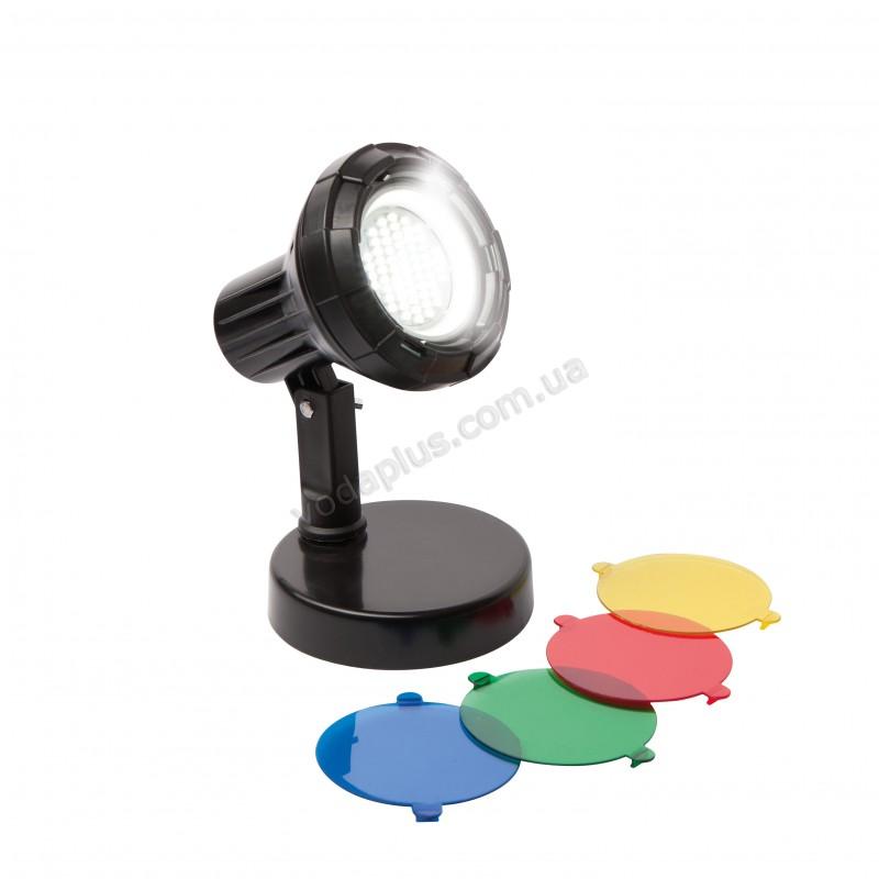 Светильник для пруда  Aquael Waterlight Led Plus