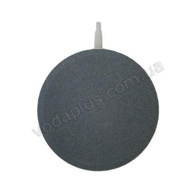 Воздушный распылитель AquaKing Air Stone Disk 120х15 мм