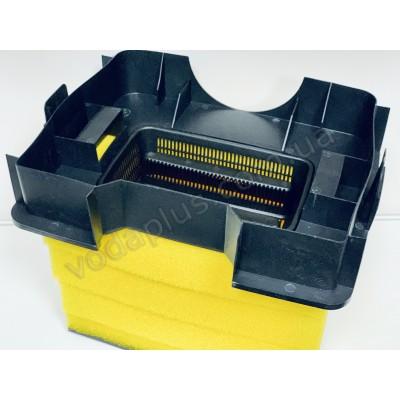 Комплект фильтрации AquaKing Filterbox Set BF-25/8 standart