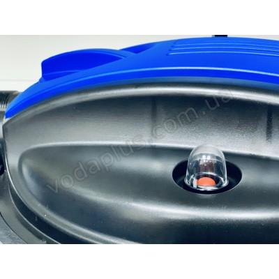 Комплект фильтрации AquaKing Set PF2-60/16 maxi