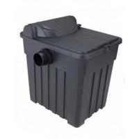 Фильтр проточный для пруда AquaKing Bio Filterbox BF-25000