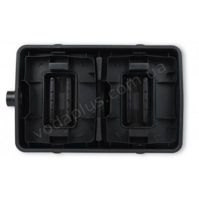 Фильтр проточный для пруда AquaKing Bio Filterbox BF-45000