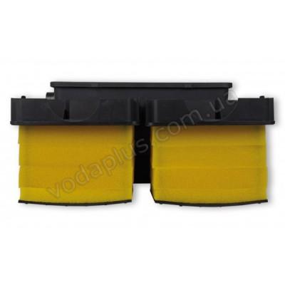 Комплект фильтрации AquaKing Filterbox Set BF-45/10 standart