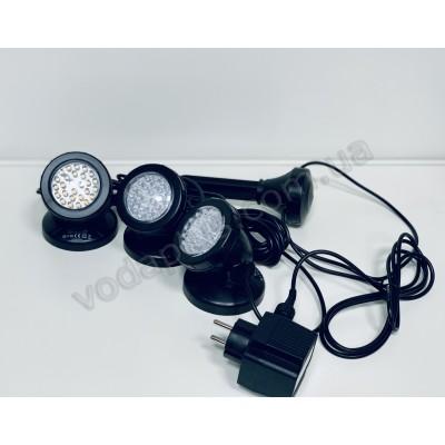 Светильник для пруда AquaKing Led-103