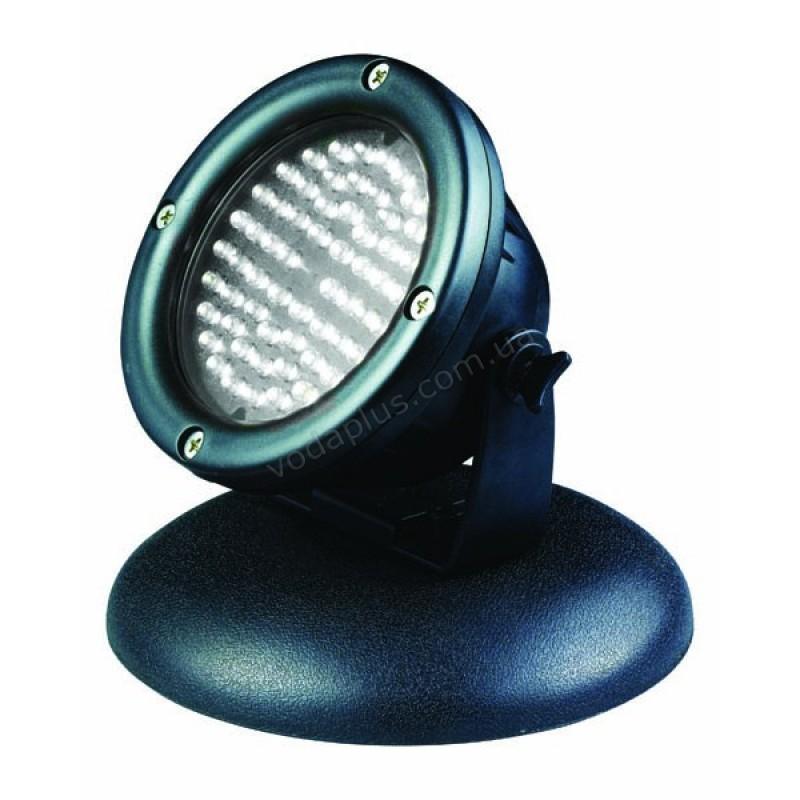 Светильник для пруда AquaKing Led-120