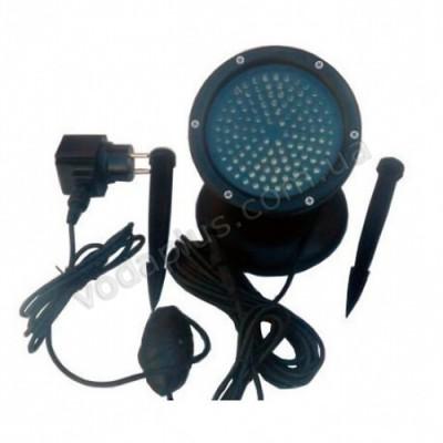 Светильник для пруда AquaKing Led-60 х 3