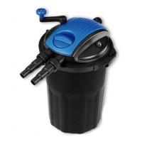 Фильтр напорный для пруда AquaKing PF2-30 ECO