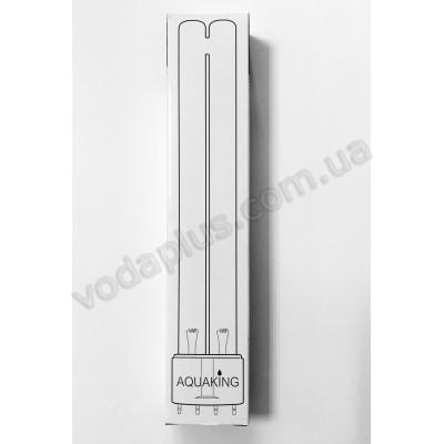 Сменная УФ-лампа AquaKing PL-24W 2G11