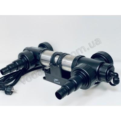 УФ-стерилизатор Aquaking RVS² JUVC-40