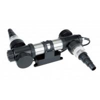 УФ-стерилизатор Aquaking RVS² JUVC-36