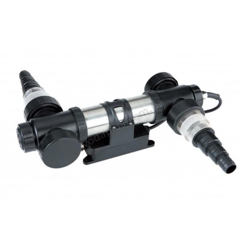 УФ-стерилизатор Aquaking RVS² JUVC-55