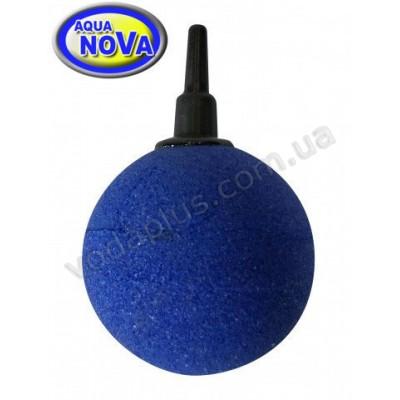 Распылитель AquaNova Air Stone-2 50 мм