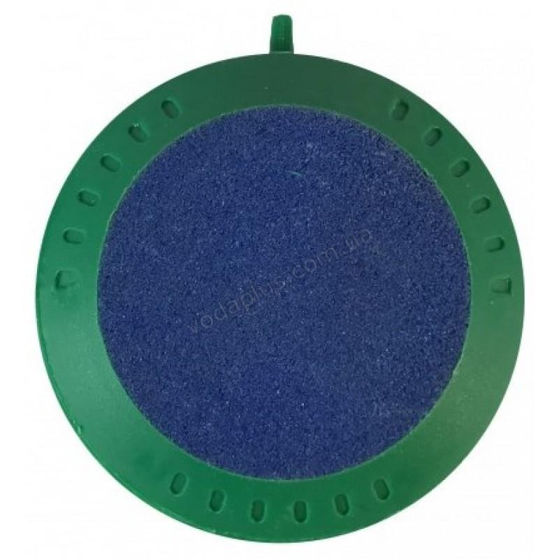 Распылитель AquaNova Air Stone-12,5