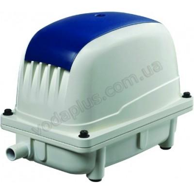 Компрессор для пруда AquaNova Nap-200, 200 л/мин
