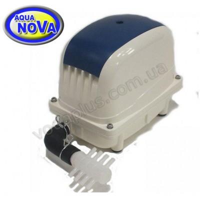 Аэратор для пруда AquaNova Nap-60s, 65 л/мин