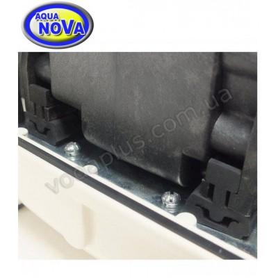 Компрессор для пруда AquaNova Nap-35, 35 л/мин