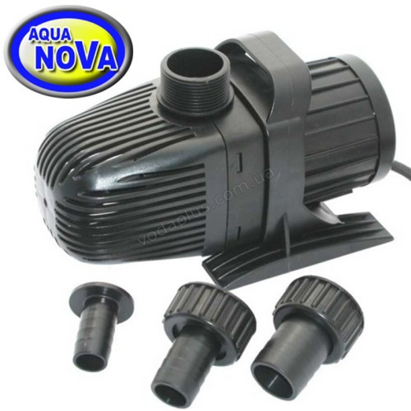 Насос для пруда AquaNova NCM-5000