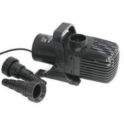 Насос для пруда AquaNova NCM-13000