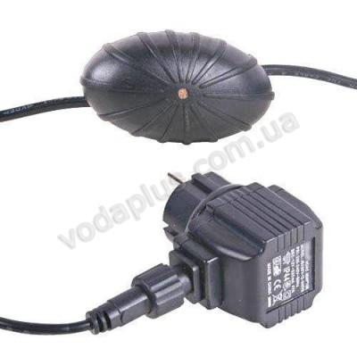 Светильник для пруда AquaNova NLEDPB-3
