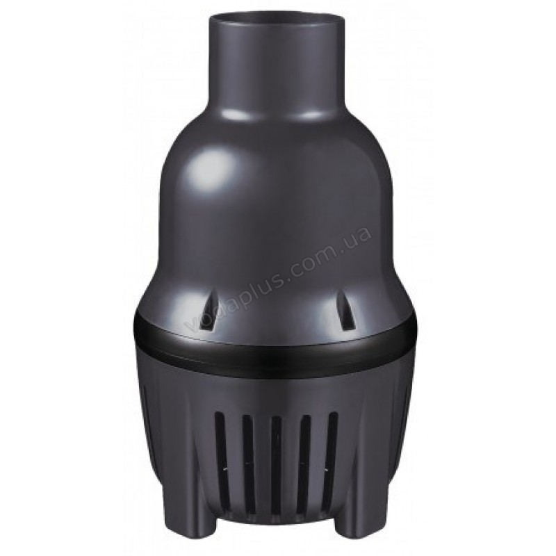 Насос для пруда AquaNova NLP-22000, выход 75 мм