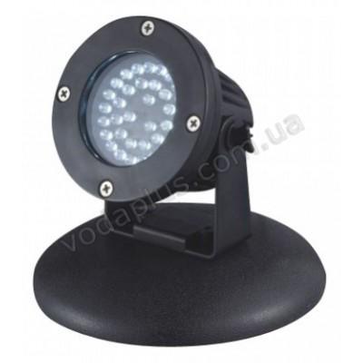 Светильник для пруда AquaNova NPL2-LED
