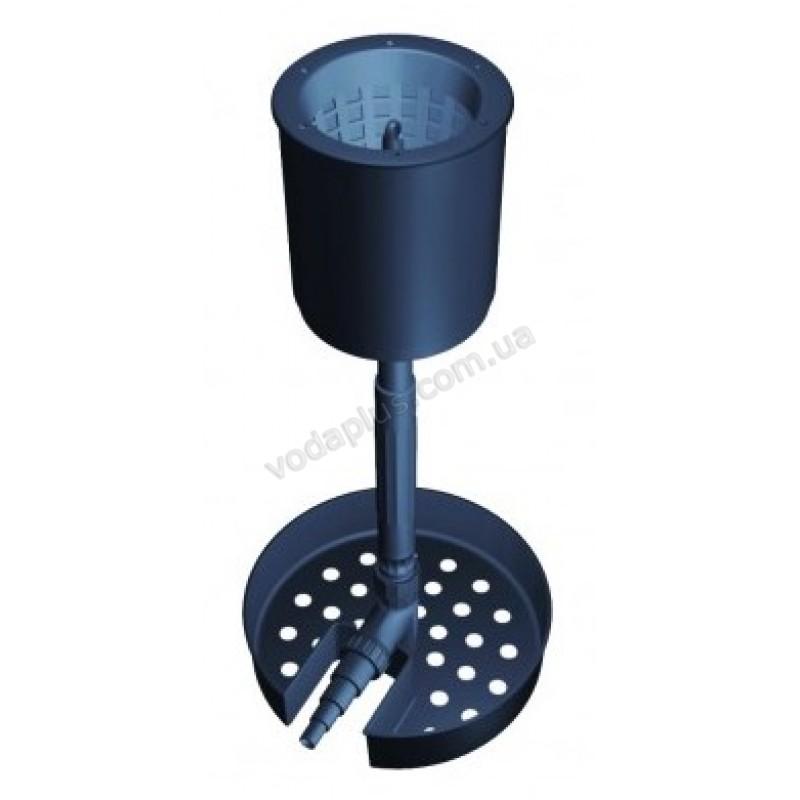 Скиммер для пруда стационарный AquaNova NSK-50