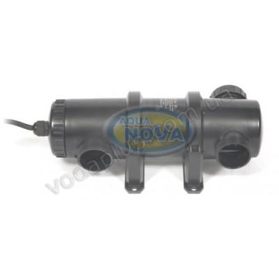 Уф стерилизатор Aqua Nova NUV-7 W