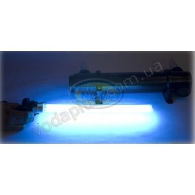 УФ стерилизатор Aqua Nova NUVC-36 W