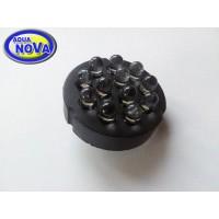 Запасная LED лампа AquaNova для серии NPL