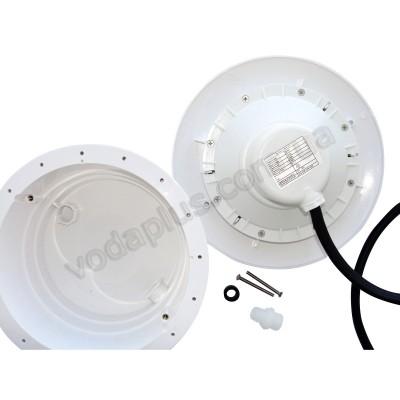 Прожектор 300 Вт - 12 В под лайнер Aquant