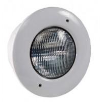 Прожектор 300 Вт-12 В под бетон Aquant 82101