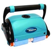 Робот пылесоc Aquabot Magnum