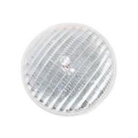 Лампа светодиодная AquaViva PAR56 - 252LED RGB