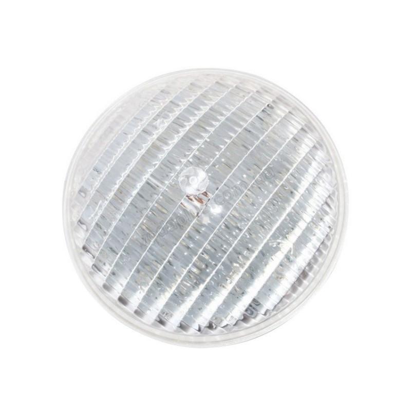 Лампа светодиодная AquaViva PAR56-546LED RGB