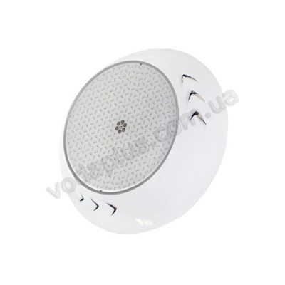 Прожектор светодиодный Aquaviva LED003 - 546led