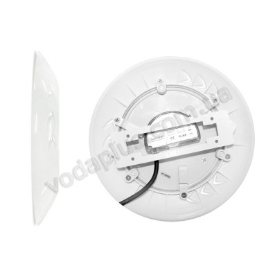 Прожектор светодиодный Aquaviva LED003 - 252led