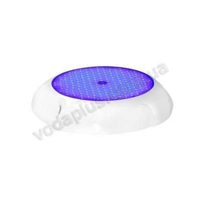 Прожектор светодиодный Aquaviva LED005 - 546led